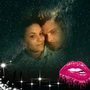 tanisham3's profile photo