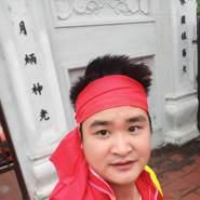user_iv8671's profile photo
