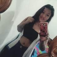 alexag57's profile photo