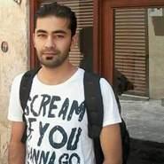 fahdt564's profile photo