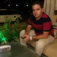 bassemz19's profile photo