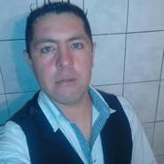 ruben07omardiaz's profile photo
