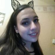 AleksaBednarska79's profile photo