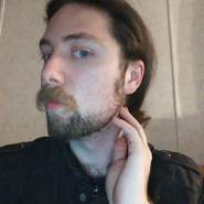dakotac23's profile photo