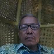 harism21's profile photo