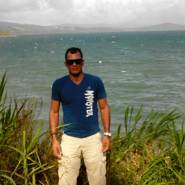 Sirilonegro180's profile photo