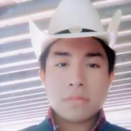 tuxsergi4's profile photo