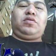 manuele384's profile photo