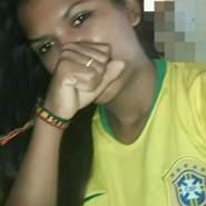 antecias4's profile photo