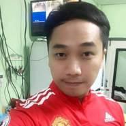 user_wtk18054's profile photo