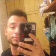 robsond14's profile photo
