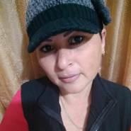 amezariailadioz1's profile photo