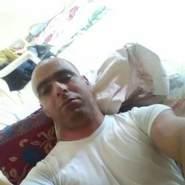 boukedrounm2's profile photo