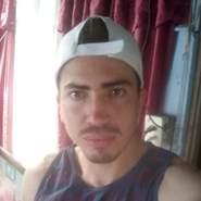 ronaldp99's profile photo