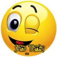 yamt308's profile photo