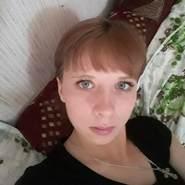 user_jg4580's profile photo