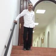 Ahmedalarami76823's profile photo