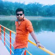 jibondhaka's profile photo