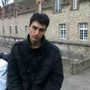 samuelgoncalves2's profile photo