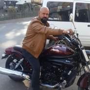 user_fjwi362's profile photo