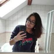 sarri_scuko's profile photo