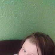 nadine_risch's profile photo
