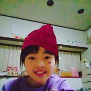 user_jv6912's profile photo