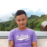 jatuphont's profile photo