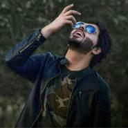 alaa_202020's profile photo