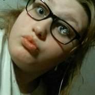 christain_clark221's profile photo