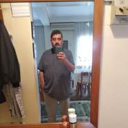 user_vlzsj1450's profile photo