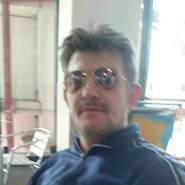 marcov351's profile photo