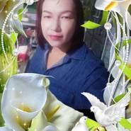 user_rzvm45381's profile photo