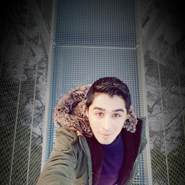 muhammadk763's profile photo