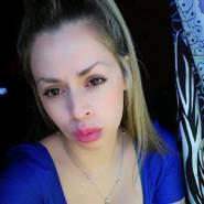 amangfs's profile photo