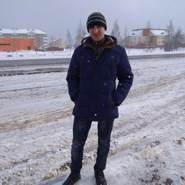 user_sxi45's profile photo