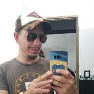 diegofd39's profile photo