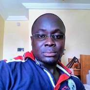 emmanuelo343's profile photo
