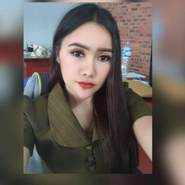 samsungs250's profile photo