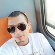 fajardo83's profile photo
