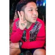 chawirp's profile photo