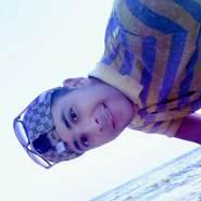 hamzaa383's profile photo