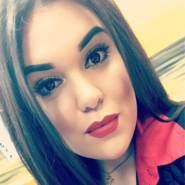 bennettnicole8's profile photo