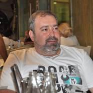 anastasioui's profile photo