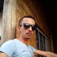 antoniolavacao4's profile photo