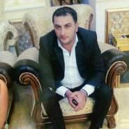raminq31's profile photo