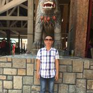 dunghuynh6's profile photo
