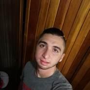 esteban1071's profile photo