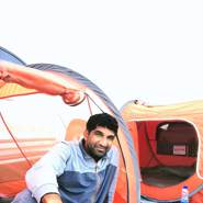 khamisa23's profile photo