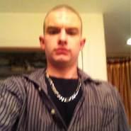rob2389's profile photo